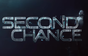 White Hot Starts Filming Second Chance Wraps