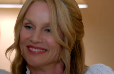 Nicollette Sheridan Will Star in Hallmark's The Manny
