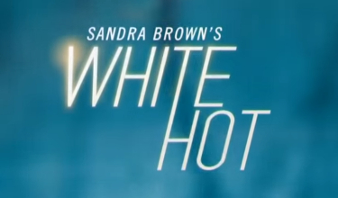 White Hot Movie