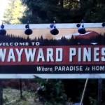 2016-03-01_Wayward-Pines