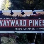 2016-03-01_Wayward-Pines_feature