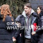 2016-03-02_Once-Upon-A-Time-Filming_feature