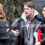 2016-03-02_Once-Upon-A-Time-Filming_twitter