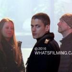 2016-03-04_Prison-Break-Revival-Filming