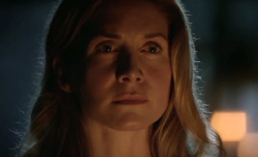 Dead of Summer Elizabeth Mitchell