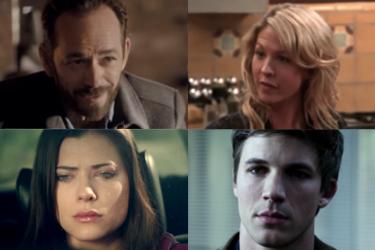 TV Pilot Season in Vancouver 2016