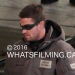 2016-04-27_Arrow-Season-4-Finale_feature