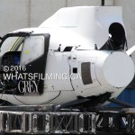 Christian Grey Helicopter Charlie Tango Fifty Shades