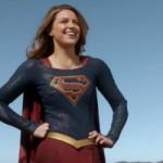 2016-07-27_Supergirl-Season-2_feature