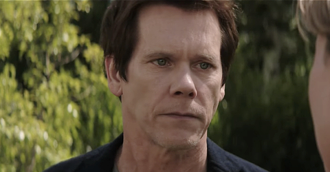 Story of a Girl stars Kevin Bacon
