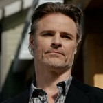 Looks Like Christmas features Dylan Neal
