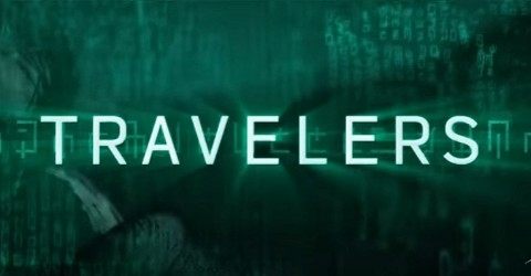 Travelers Season 2 Starts Filming in Vancouver this week