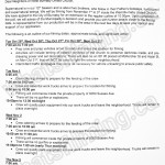 Supernatural Filming Notice November 1-3 at West Burnaby United Church on Sussex Ave