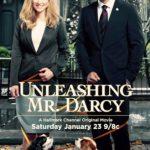 2017-03-29_Unleashing-Mr-Darcy