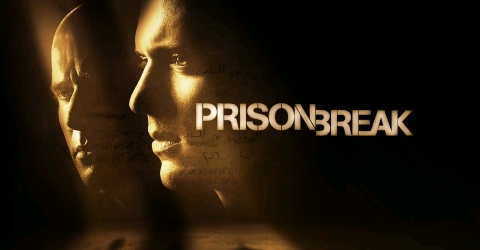 Prison Break Season 5 Filming Locations in Vancouver