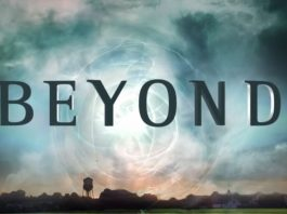 Beyond Season 2 Starts Filming in Vancouver & British Columbia April 24th