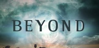Beyond Season 2 Starts Filming in Vancouver & British Columbia April 24th
