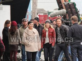 Once Upon a Time Season 7 will have a few missing cast including Jennifer Morrison, Ginnifer Goodwin and Josh Dallas