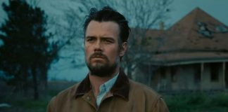 The Buddy Games Writer Josh Duhamel