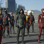 2017-07-04_The-Flash-Season-4-Arrow-Legends-Supergirl_feature