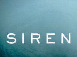 Siren Season 1 Starts Filming in Vancouver