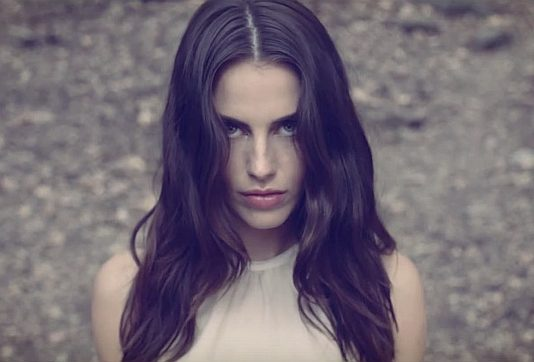 A Father's Nightmare stars Jessica Lowndes