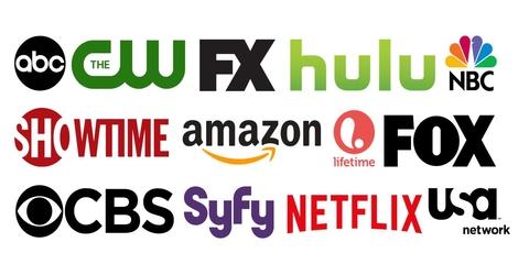 2017 TV Pilot Season Vancouver Roundup