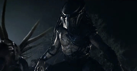 The Predator Reboot From Shane Black Starts Filming in Vancouver February 20th, 2017