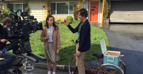 Haters Back Off Season 2 Starts Filming in April