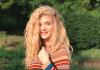Sacred Lies Season 1 Stars Elena Kampouris