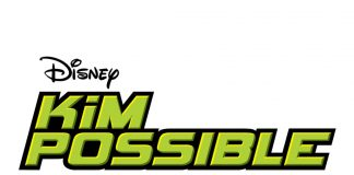 Kim Possible Live-Action Movie Filming in Vancouver